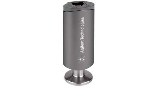 вакуумметр agilent pvg