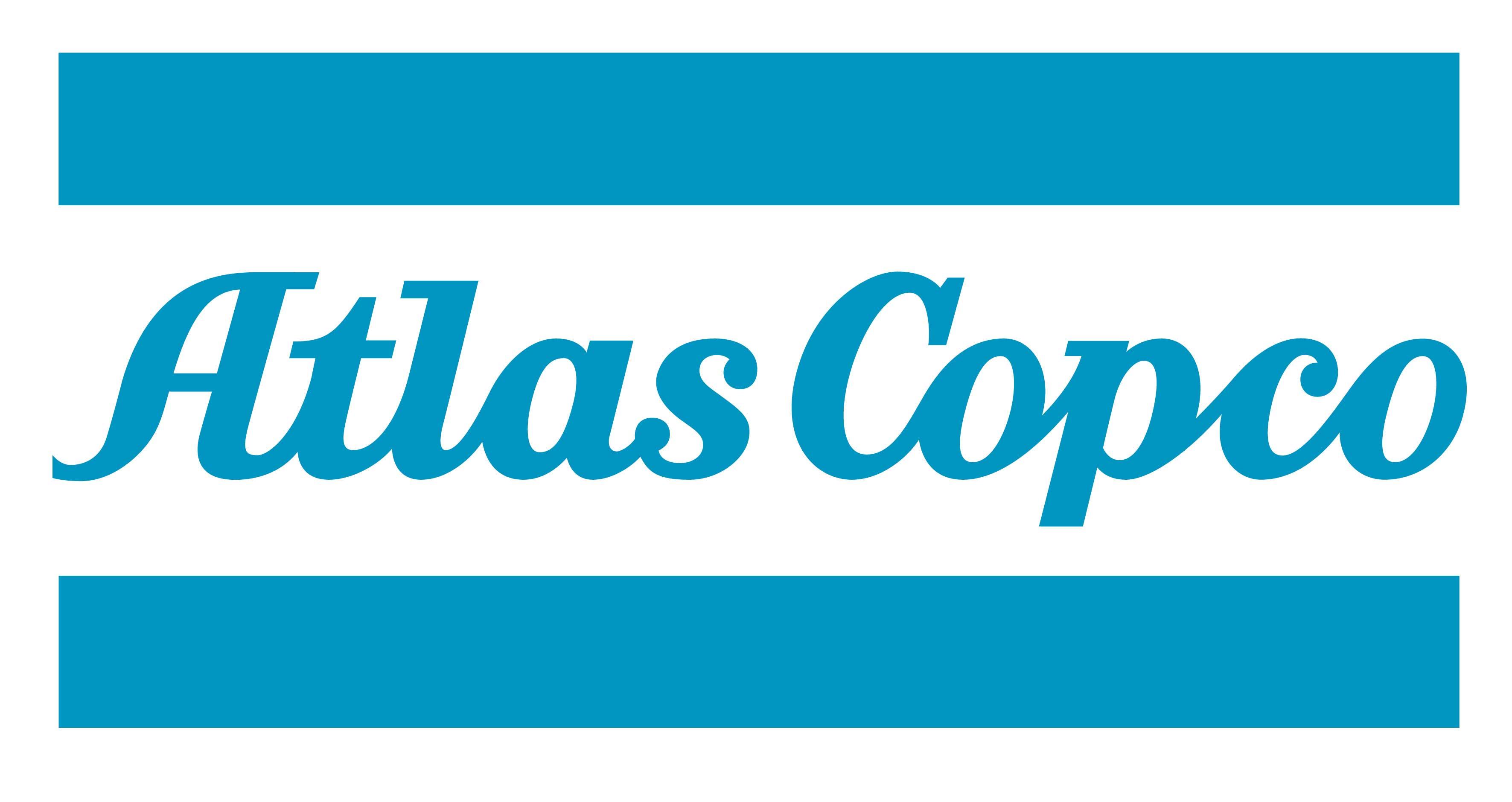 перейти в каталог двухроторных насосов atlas copco