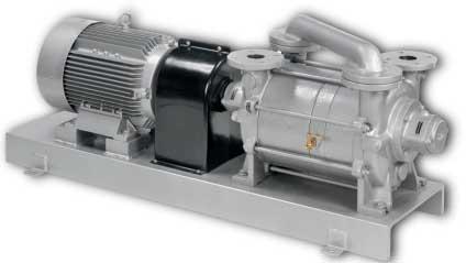 технические характеристики dolphin lb 3809/4409 a