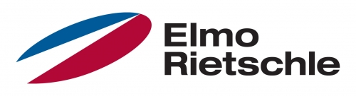 перейти в каталог воздуходувок elmo rietschle