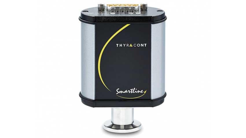 вакуумметр thyracont vsp