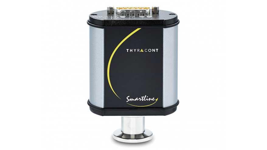 вакуумметр thyracont vsr