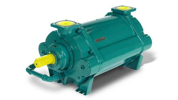вакуумные водокольцевые насосы samson pumps km