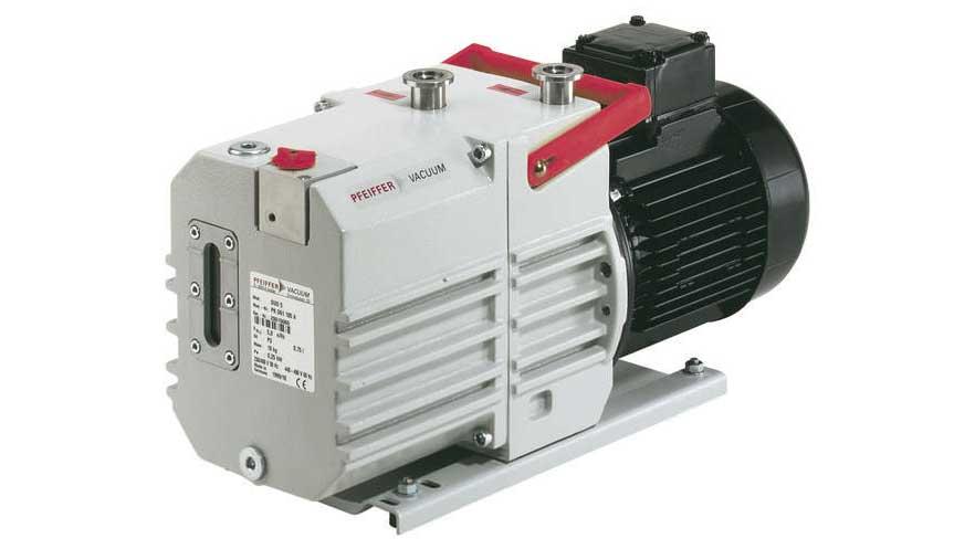 vakuumnyj-plastinchato-rotornyj-nasos-unoline-pfeiffer-vacuum